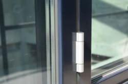 вікно з теплозберігаючим склопакетом