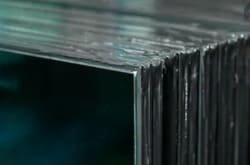 тоновані склопакети для вікон