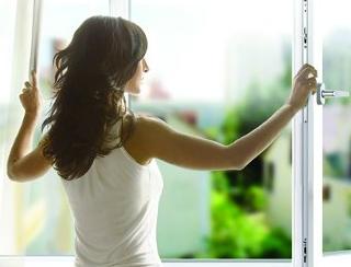 Вибираємо якісні віконні склопакети